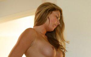 Presley Callen, geile amateur vrouw